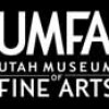 Utah Museum of Fine Arts March 2015 Events and Exhibitions