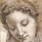 Exhibition Devoted to Agnolo Bronzino at The Metropolitan Museum of Art
