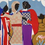 Exotic Encounters: Art, Travel and Modernity from the Bruce Museum Collection