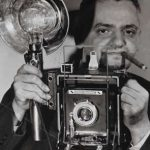 Indianapolis Museum of Art to Exhibit Recently Acquired Photographs by Weegee the Famous