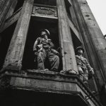 Shaped by War: Photographs by Don McCullin at The Imperial War Museum