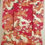 Fashioning Kimono: Art Deco and Modernism in Japan at the Memorial Art Gallery