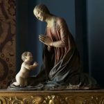 Isabella Stewart Gardner Museum Presents Modeling Devotion: Terracotta Sculpture of the Italian Renaissance