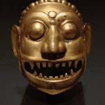 Faces of Devotion: Indian Sculpture from the Figiel Collection at The Peabody Essex Museum (PEM)