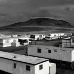 The San Francisco Museum of Modern Art (SFMOMA) to Present New Topographics: Photographs of a Man-Altered Landscape