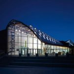Herbert Art Gallery & Museum Named as Best Family Friendly Museum in Britain