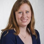 Amon Carter Museum Announces New Exhibition Coordinator