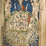 Magnificent Maps: Power, Propaganda and Art at The British Library