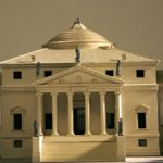Palladio and His Legacy: Architectural Drawings by Andrea Palladio Go on View at The Morgan Library & Museum