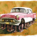 Cuba Avant-Garde: Contemporary Cuban Art from the Farber Collection at the Katonah Museum of Art