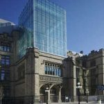Canadian Museum of Nature Re Opening May 22nd