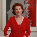 Emily Fisher Landau Presents Major Gift to the Whitney Museum