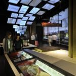 New Galleries Open at the Museum of London