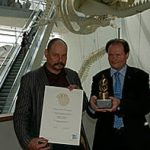 OZEANEUM is European Museum of the Year