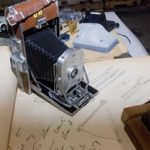 MIT Museum Receives 70 Years of Polaroid® History in Donation from PLR IP Holdings