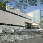 Grand Opening of Expanded Virginia Museum of Fine Arts