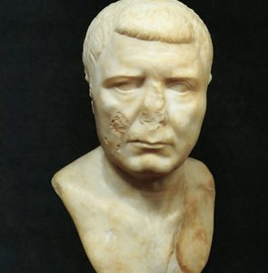 Museo Nazionale Romano to Loan Roman Sculptures to the Indianapolis Museum of Art