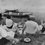 High Museum to Host Henri Cartier-Bresson Retrospective