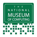 The National Museum of Computing Corporate Foundation Sponsorship Programme