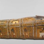 To Live Forever: Egyptian Treasures from the Brooklyn Museum on Display at the Philbrook Museum