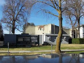 Neo-Crocker 2010: A Modern Culture Party to Celebrate New Crocker Museum