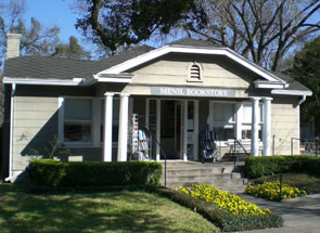 Menil Collection Bookstore to Reopen Following Renovation