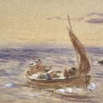 The National Galleries of Scotland celebrates the life and work of William McTaggart