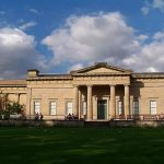 Yorkshire Museum Reopens