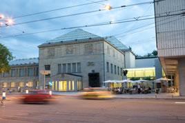 Kunsthaus Zurich opens Riotous Baroque. From Cattelan to Zurbaran