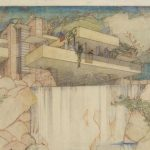 Milwaukee Art Museum Presents Frank Lloyd Wright: Organic Architecture