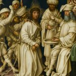 Staatsgalerie Stuttgart Opens Hans Holbein Exhibition