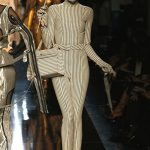 Montreal Museum of Fine Arts (MMFA) to Present First Jean Paul Gaultier Multimedia Retrospective