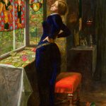 National Gallery of Art Presents The Pre-Raphaelite Lens: British Photography and Painting 1848–1875
