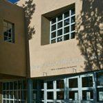 New Mexico History Museum Presents Santa Fe Found: Fragments of Time