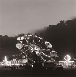 Denver Art Museum (DAM) Announces Robert Adams The Place We Live Photographs Exhibition