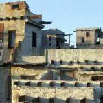 Cabot's Pueblo Museum Closed Due to Flood