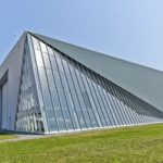 Canada Aviation and Space Museum Temporary Closure