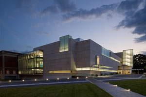 Virginia Museum of Fine Arts (VMFA) Awarded Reaccreditation from the American Association of Museums