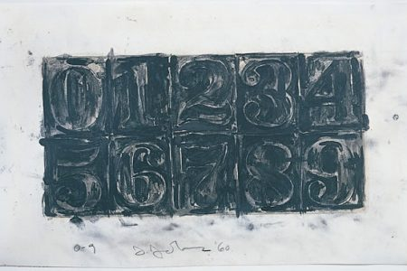 Katonah Museum of Art Presents Drawn / Taped / Burned: Abstraction on Paper