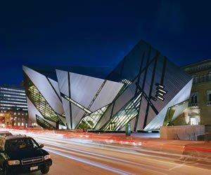 Royal Ontario Museum (ROM) Hosts Mediaeval Fall Fair