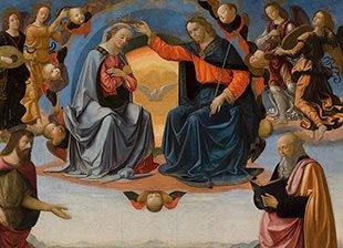 Denver Art Museum (DAM) Presents Cities of Splendor A Journey Through Renaissance Italy