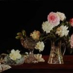 Lyman Allyn Art Museum Presents New Spring Exhibition