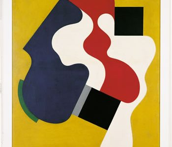 Museum Kunst Palast Opens New Colours A selection from the Kemp collection