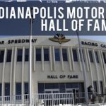 Indianapolis Motor Speedway Hall of Fame Museum Presents 67 Winning Indy 500 Cars
