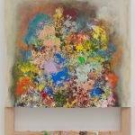 Whitney Museum of American Art Opens Dianna Molzan: Bologna Meissen