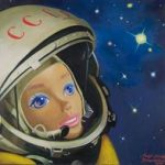 Kunsthalle Wien Presents Space: About a Dream