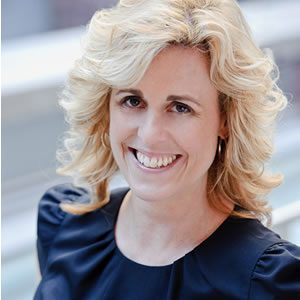 High Museum of Art Appoints Kimberly Watson New Director of Museum Advancement