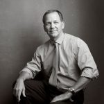 Chesapeake Bay Maritime Museum Names Paul Tudor Jones as Boating Party Honorary Chair