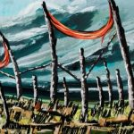 Boca Raton Museum of Art Announces ART FOR THE PEOPLE 20th Century Social Realism