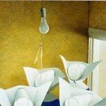 Boca Raton Museum of Art Presents Robert Vickrey The Magic of Realism